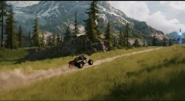 Immagine -4 del gioco Halo Infinite per Xbox One