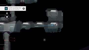 Immagine -4 del gioco forma.8 per PlayStation 4