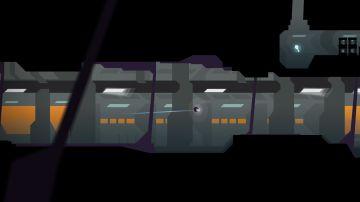 Immagine -5 del gioco forma.8 per PlayStation 4
