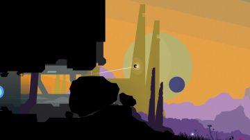 Immagine -1 del gioco forma.8 per PSVITA