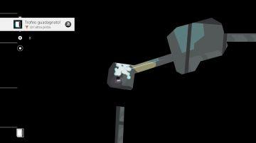 Immagine -2 del gioco forma.8 per PlayStation 4