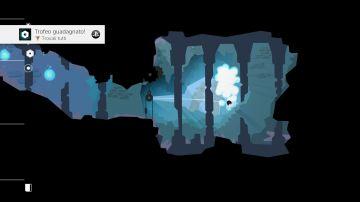 Immagine -1 del gioco forma.8 per PlayStation 4