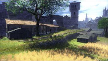 Immagine -1 del gioco Ys IX: Monstrum Nox per PlayStation 4