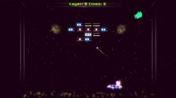 Immagine -13 del gioco Energy Invasion per PSVITA