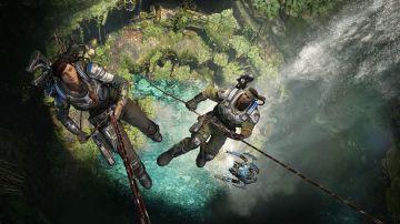 Immagine -4 del gioco Gears 5 per Xbox One
