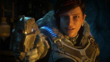 Immagine -5 del gioco Gears 5 per Xbox One