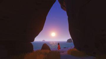Immagine -10 del gioco RiME per Playstation 4