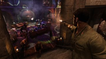 Immagine -1 del gioco Mafia III per Xbox One