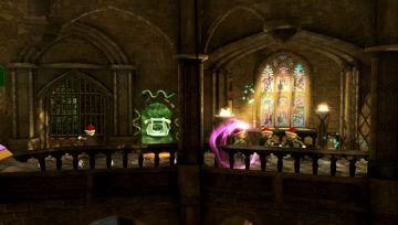 Immagine -2 del gioco LEGO Harry Potter: Collection per Xbox One