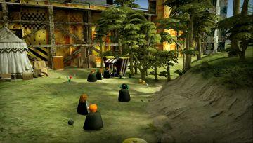 Immagine -3 del gioco LEGO Harry Potter: Collection per Xbox One