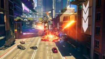 Immagine 0 del gioco Crackdown 3 per Xbox One