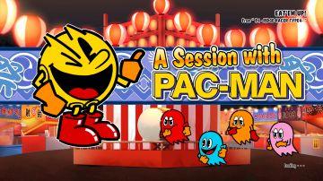 Immagine -3 del gioco Taiko no Tatsujin: Drum Session! per PlayStation 4