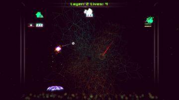 Immagine -10 del gioco Energy Invasion per PSVITA