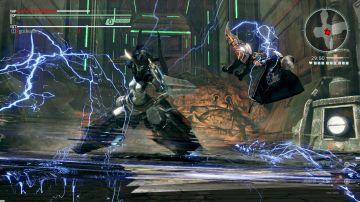Immagine -5 del gioco God Eater 3 per Playstation 4