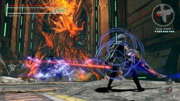 Immagine -3 del gioco God Eater 3 per Playstation 4