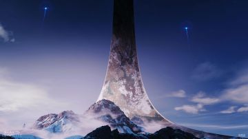 Immagine -5 del gioco Halo Infinite per Xbox One