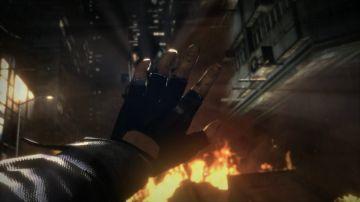 Immagine -4 del gioco Resident Evil 6 per PlayStation 4