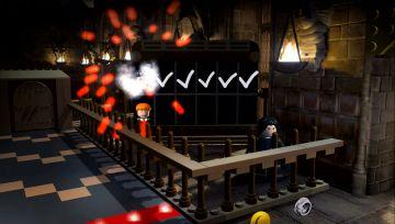 Immagine -17 del gioco LEGO Harry Potter: Collection per PlayStation 4