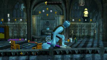 Immagine -6 del gioco LEGO Harry Potter: Collection per PlayStation 4