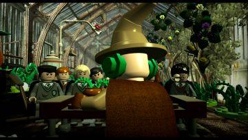 Immagine -8 del gioco LEGO Harry Potter: Collection per PlayStation 4
