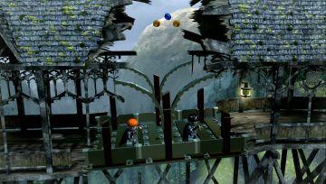 Immagine -1 del gioco LEGO Harry Potter: Collection per PlayStation 4