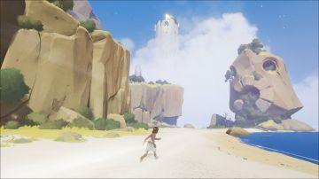 Immagine -9 del gioco RiME per Playstation 4