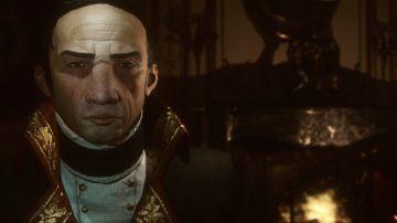 Immagine -3 del gioco The Council - Complete Edition per Xbox One
