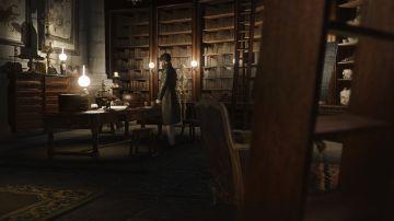 Immagine -4 del gioco The Council - Complete Edition per Xbox One