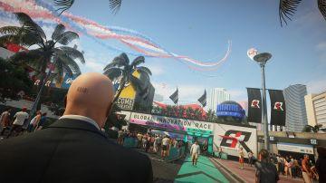 Immagine -5 del gioco HITMAN 2 per Xbox One