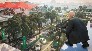 Immagine -4 del gioco HITMAN 2 per Xbox One