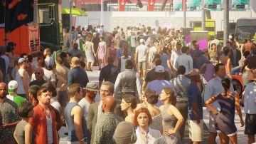 Immagine -15 del gioco HITMAN 2 per PlayStation 4