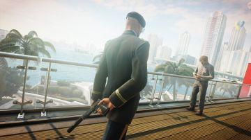 Immagine -1 del gioco HITMAN 2 per Xbox One