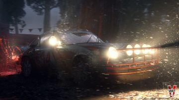 Immagine -11 del gioco V-Rally 4 per Xbox One