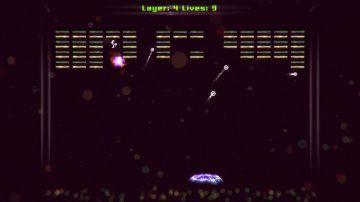 Immagine -14 del gioco Energy Invasion per PSVITA