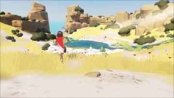 Immagine -11 del gioco RiME per Playstation 4