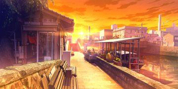 Immagine -1 del gioco Root Letter: Last Answer per PlayStation 4
