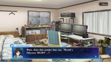 Immagine -4 del gioco Death end re;Quest per PlayStation 4