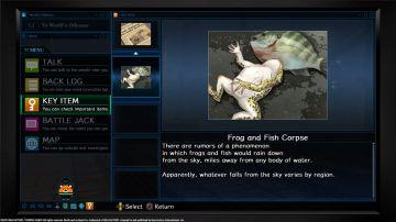 Immagine -7 del gioco Death end re;Quest per PlayStation 4