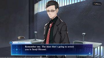 Immagine -14 del gioco Death end re;Quest per PlayStation 4