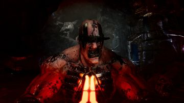 Immagine -5 del gioco Killing Floor: Double Feature per PlayStation 4