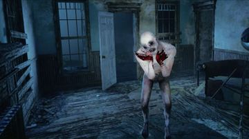 Immagine -3 del gioco Killing Floor: Double Feature per PlayStation 4