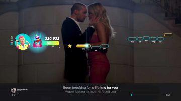 Immagine -1 del gioco Let's Sing 2021 per Nintendo Switch