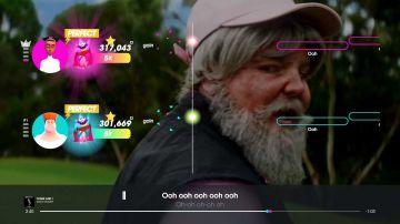 Immagine -4 del gioco Let's Sing 2021 per Nintendo Switch