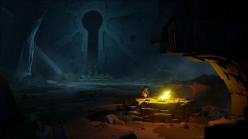 Immagine -1 del gioco RiME per Nintendo Switch
