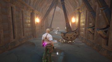 Immagine -1 del gioco Jumanji: Il Videogioco per Nintendo Switch