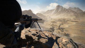 Immagine -4 del gioco Sniper Ghost Warrior Contracts 2 per Xbox One