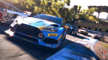 Immagine -3 del gioco V-Rally 4 per Xbox One