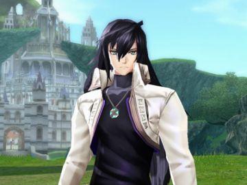 Immagine 0 del gioco Shining Resonance Refrain per Nintendo Switch