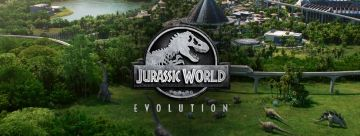 Immagine -5 del gioco Jurassic World: Evolution per Xbox One