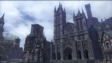Immagine -8 del gioco Ys IX: Monstrum Nox per PlayStation 4